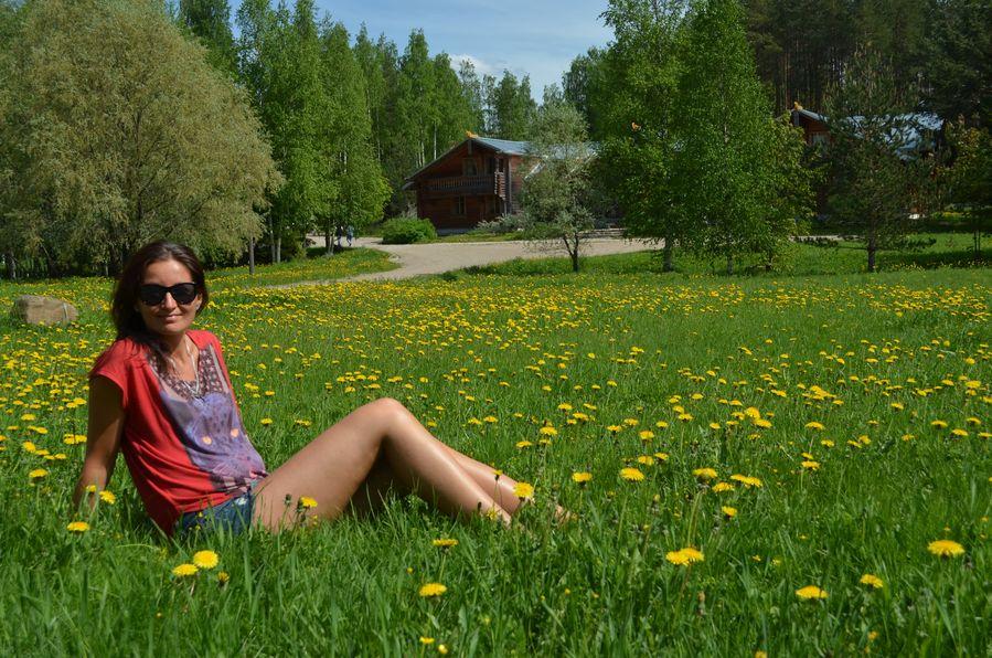 Mandrogi in Russia (54)