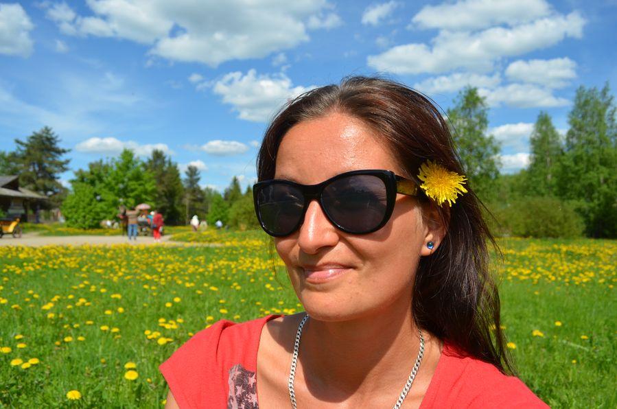 Mandrogi in Russia (55)