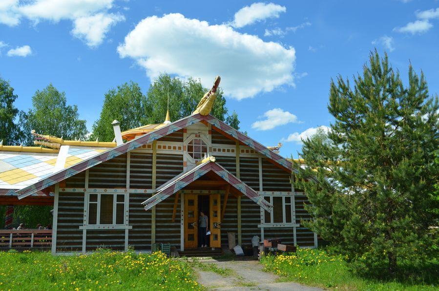 Mandrogi in Russia (59)