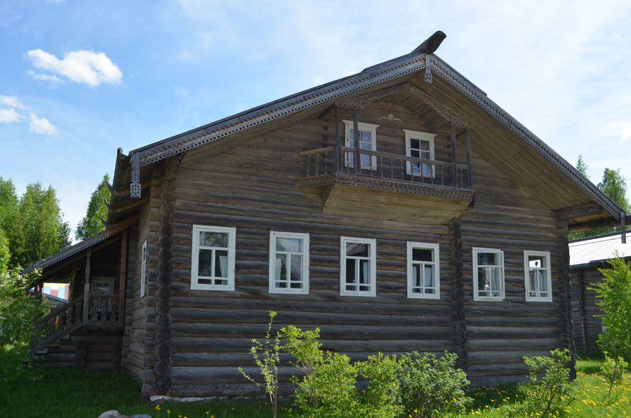 Mandrogi in Russia (64)