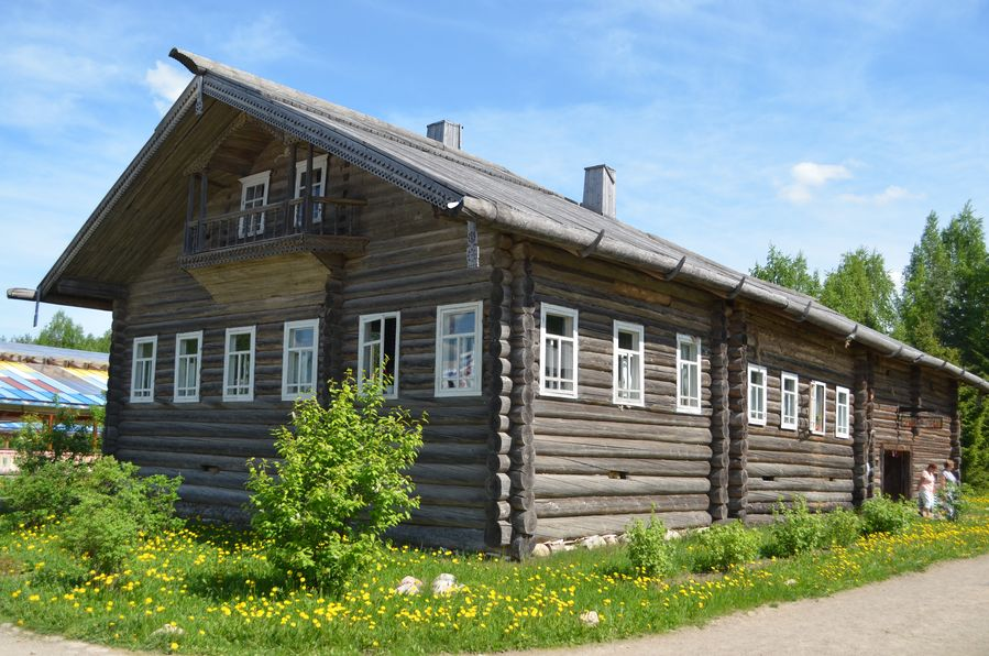 Mandrogi in Russia (65)