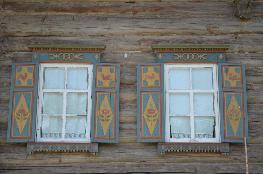 Mandrogi in Russia (66)