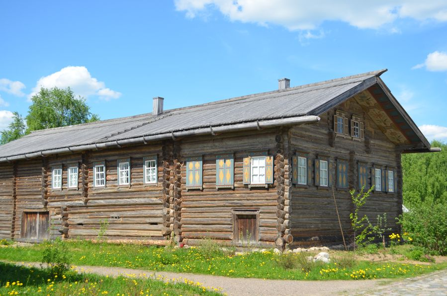 Mandrogi in Russia (67)