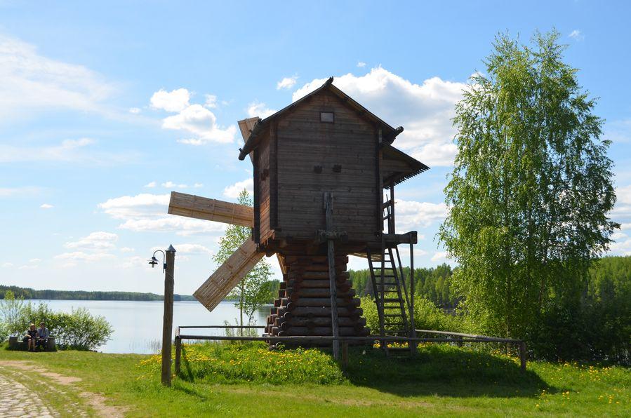 Mandrogi in Russia (75)