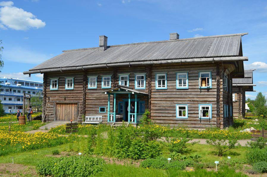 Mandrogi in Russia (83)