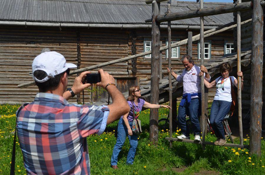 Mandrogi in Russia (85)