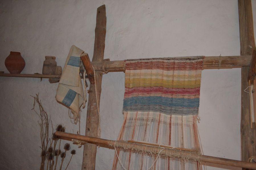 Iberian village Calafell Spain (48)