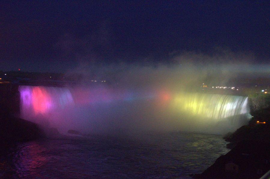 Niagara Falls Canada (2)
