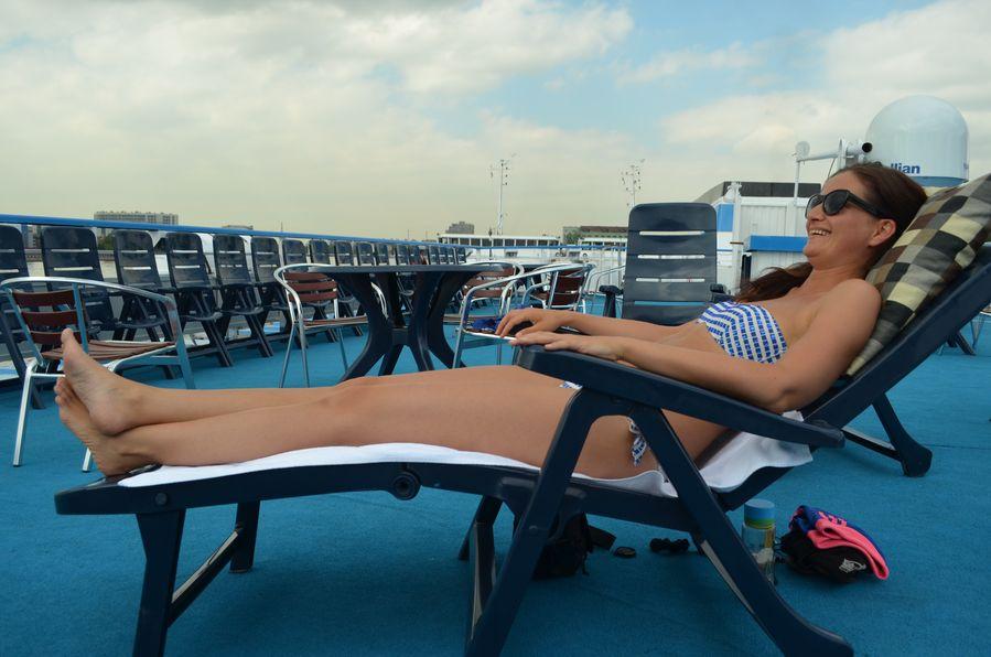 Russia cruise Rachmaninov cruise (11)