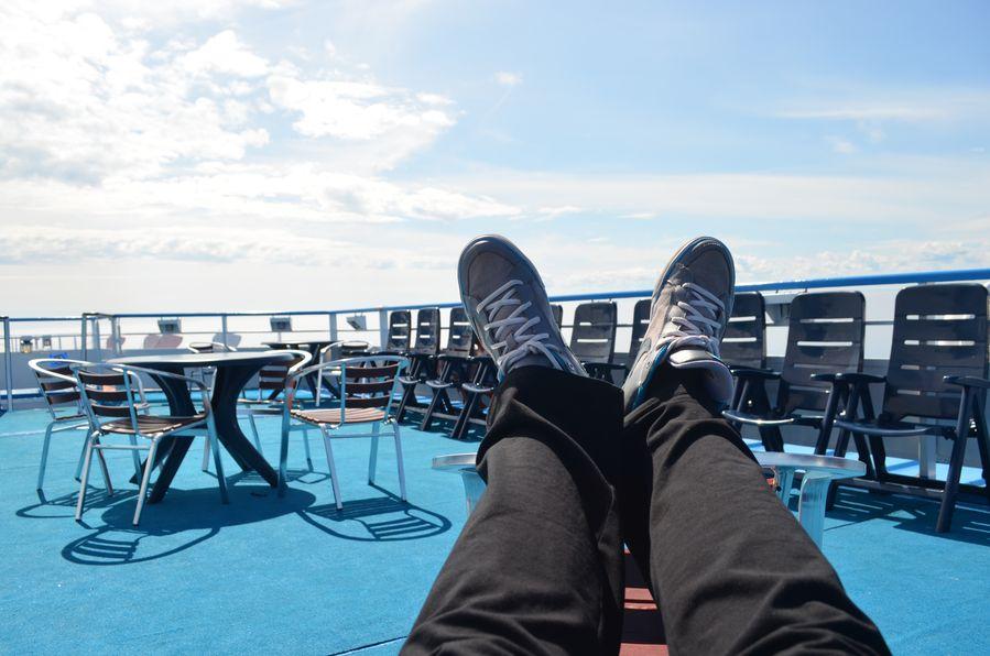 Russia cruise Rachmaninov cruise (110)