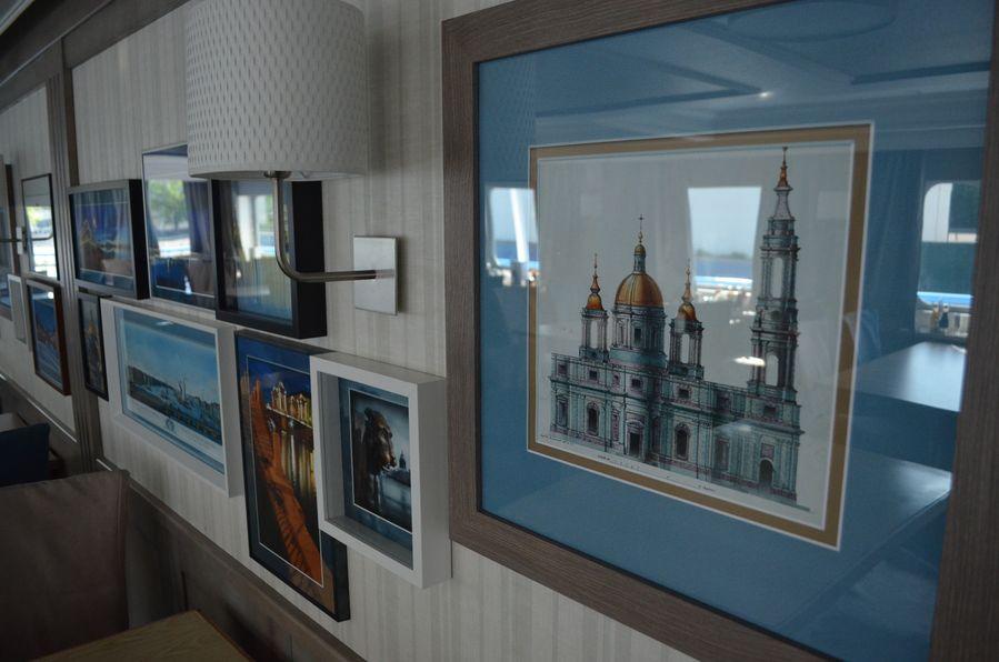 Russia cruise Rachmaninov cruise (21)