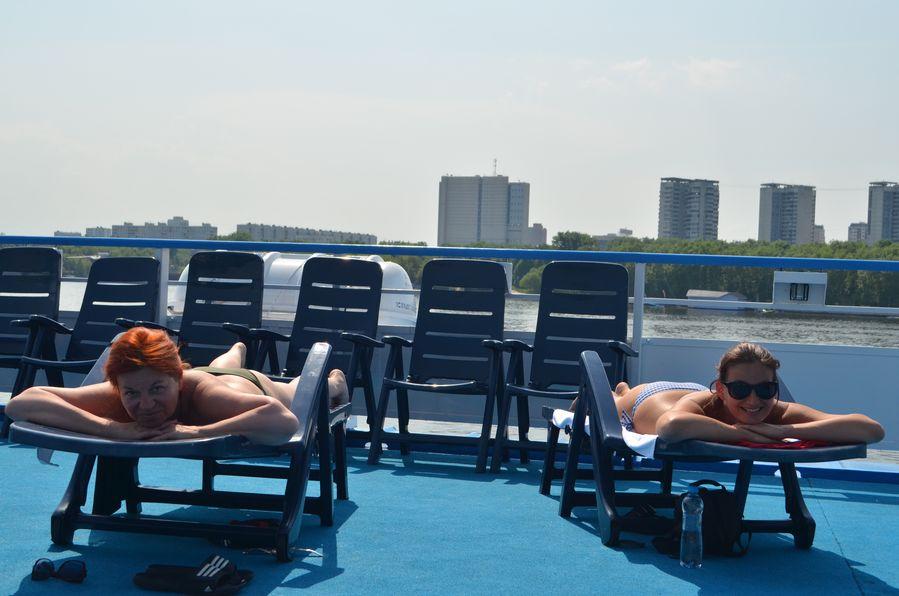 Russia cruise Rachmaninov cruise (24)