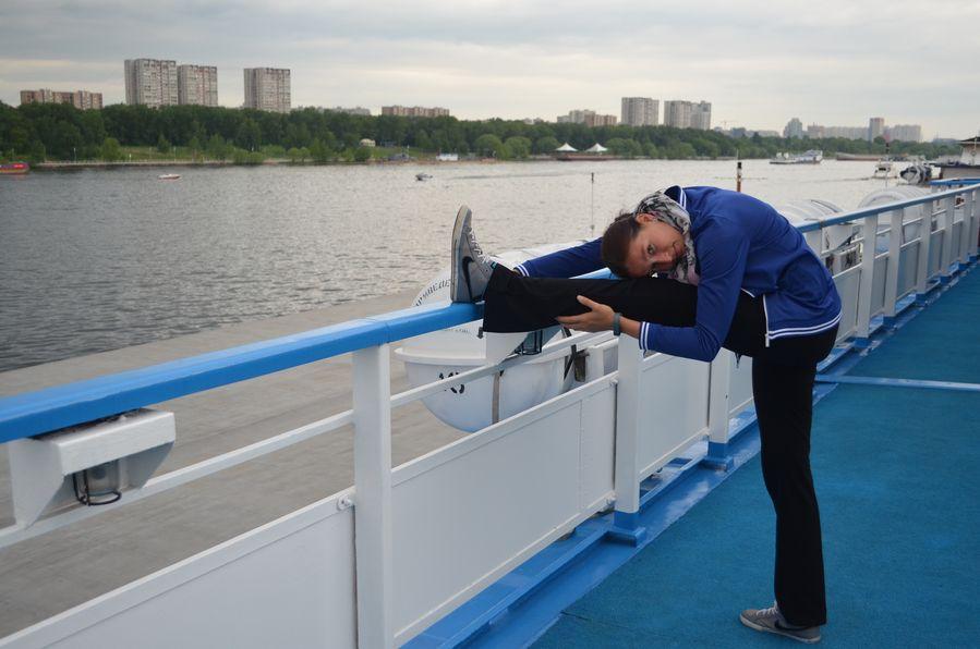 Russia cruise Rachmaninov cruise (25)