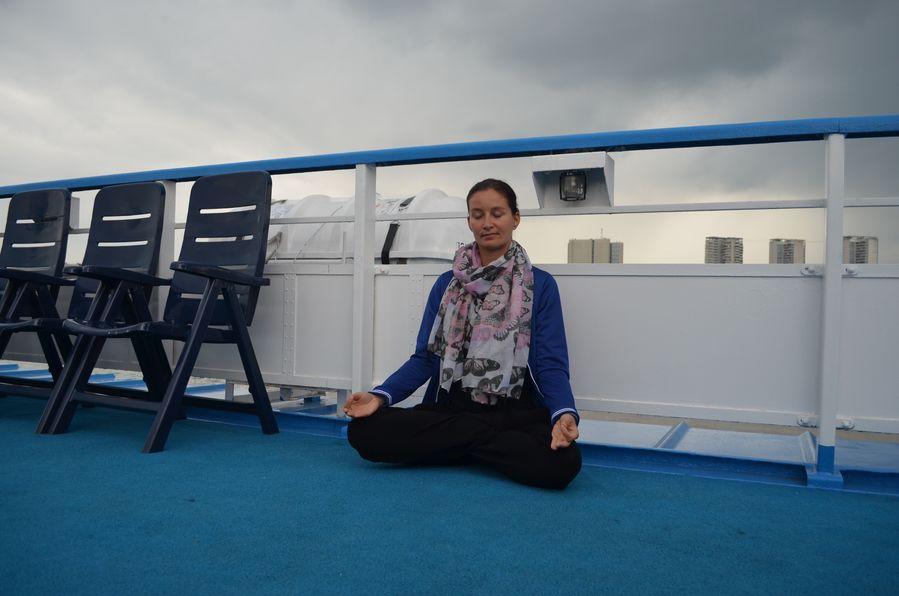 Russia cruise Rachmaninov cruise (26)