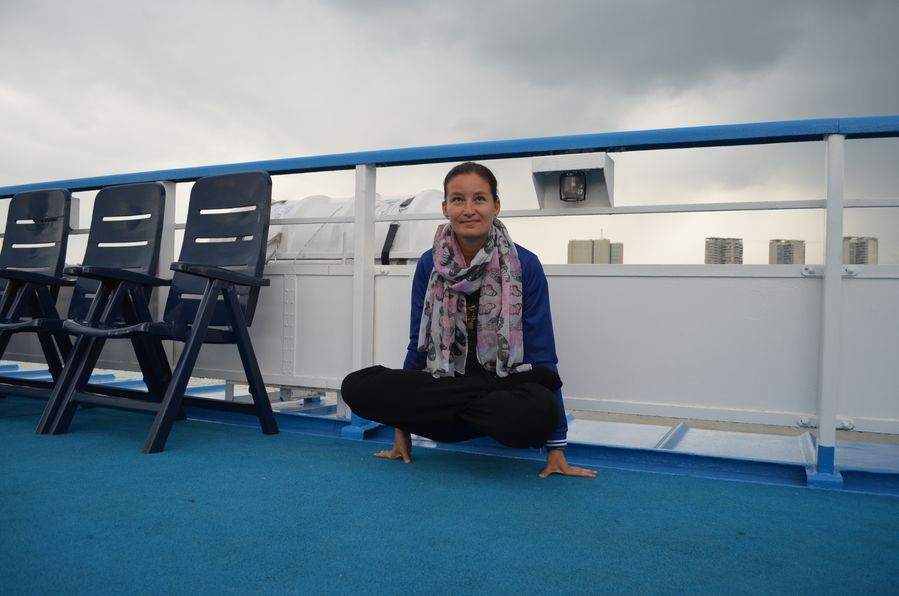 Russia cruise Rachmaninov cruise (27)