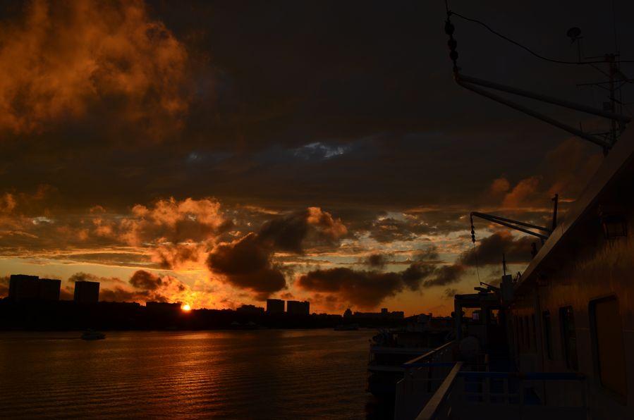 Russia cruise Rachmaninov cruise (31)