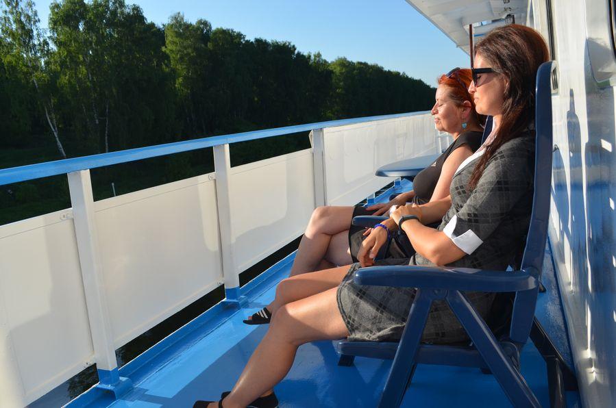 Russia cruise Rachmaninov cruise (35)
