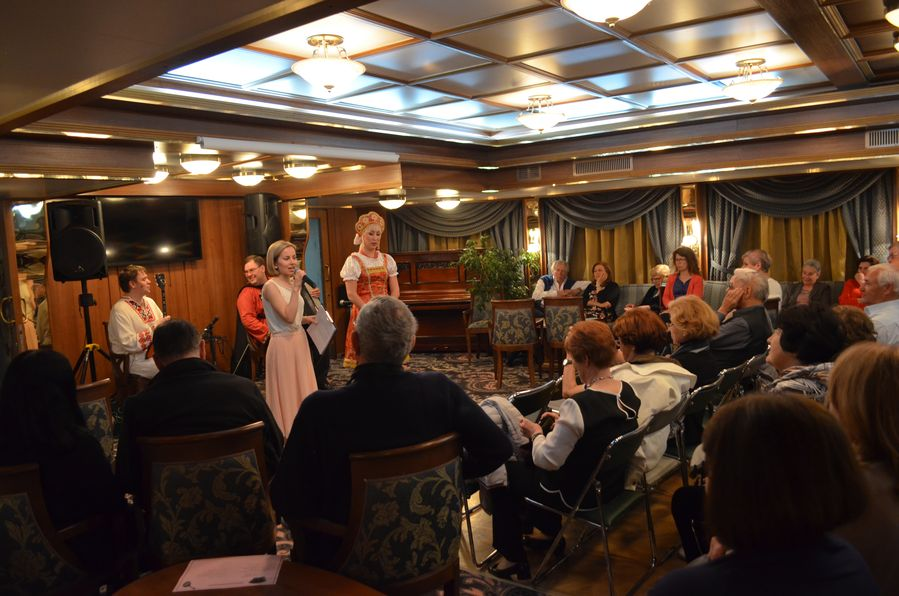 Russia cruise Rachmaninov cruise (45)