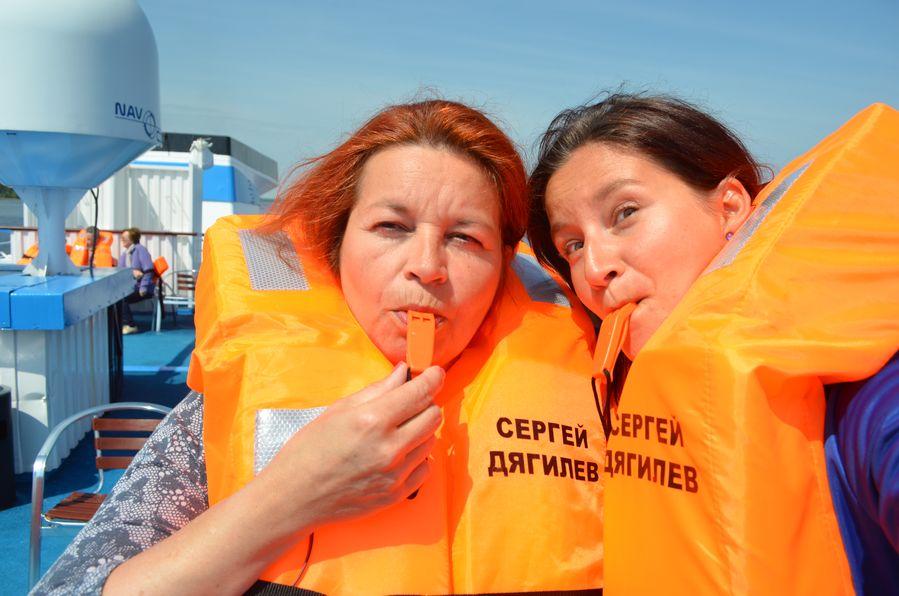 Russia cruise Rachmaninov cruise (48)