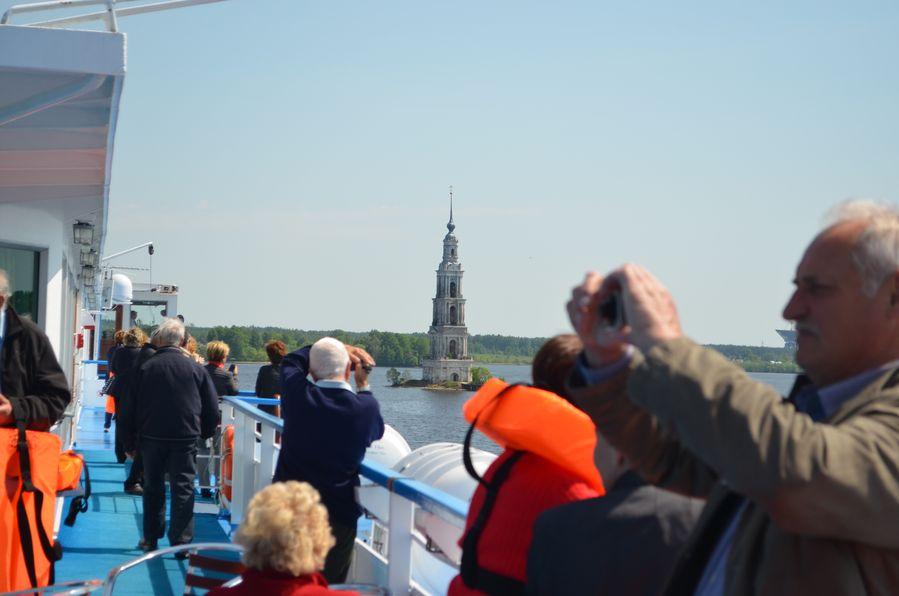 Russia cruise Rachmaninov cruise (49)
