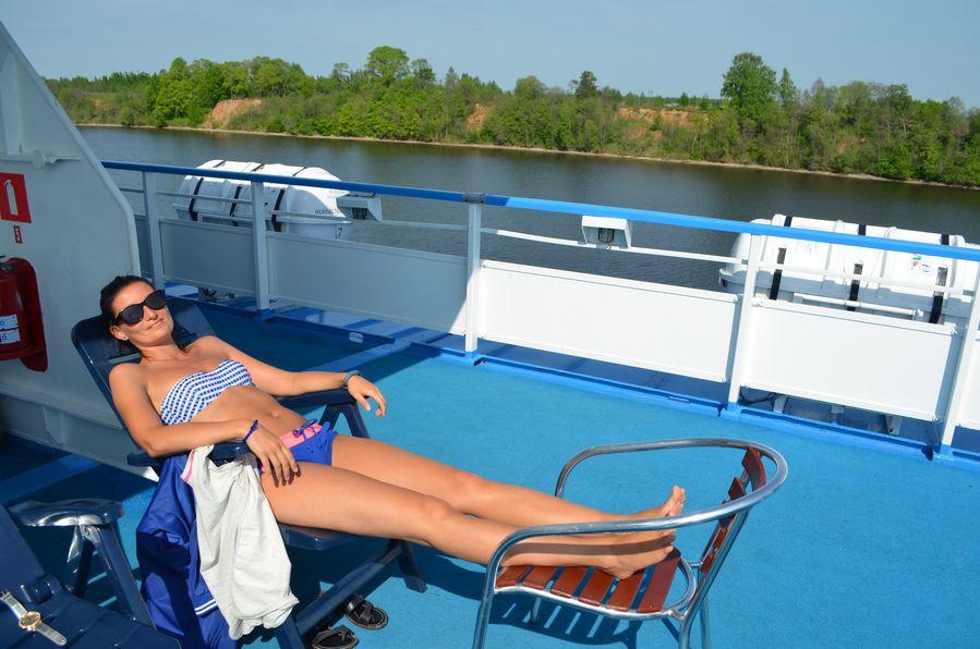 Russia cruise Rachmaninov cruise (52)