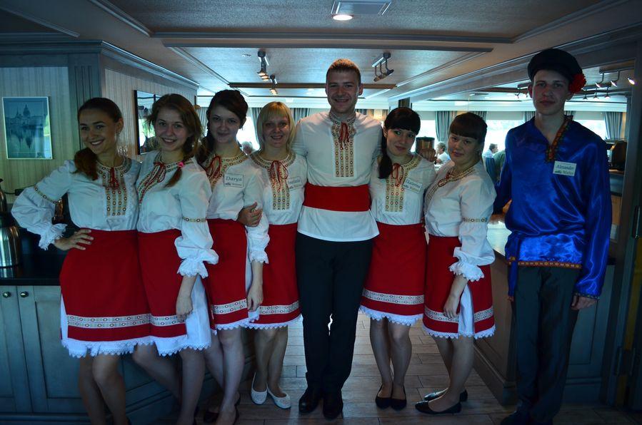 Russia cruise Rachmaninov cruise (56)