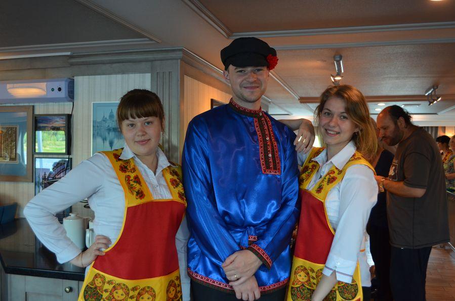Russia cruise Rachmaninov cruise (58)
