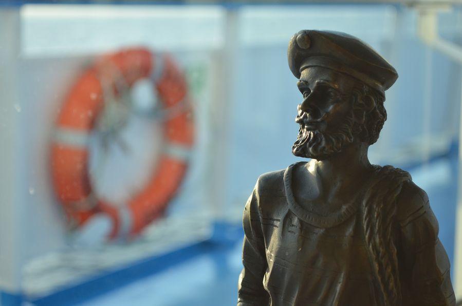 Russia cruise Rachmaninov cruise (64)