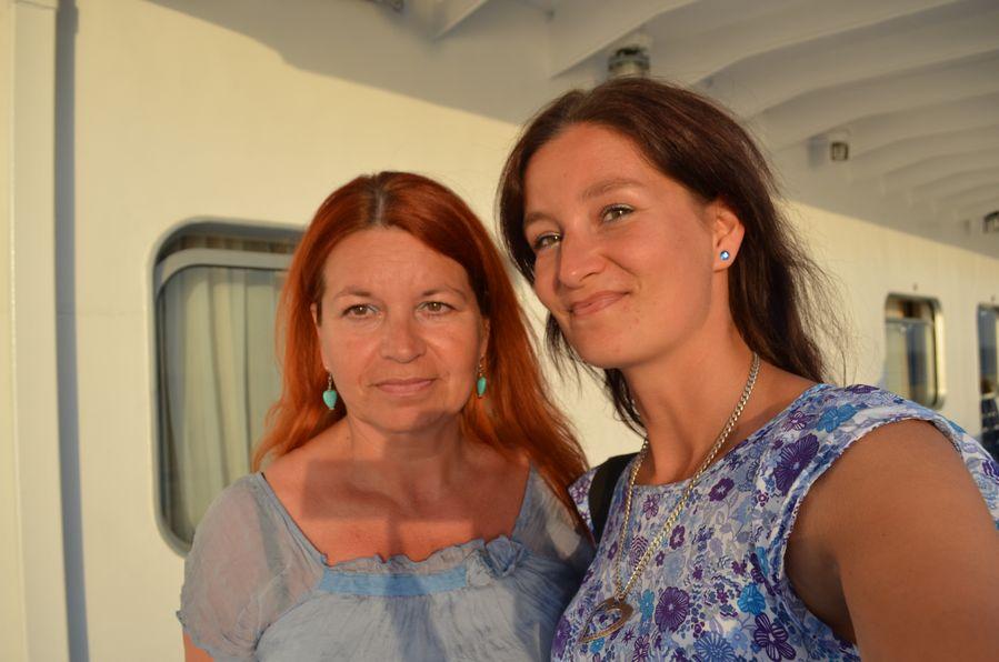 Russia cruise Rachmaninov cruise (65)