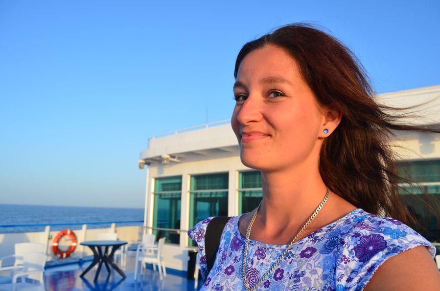 Russia cruise Rachmaninov cruise (67)