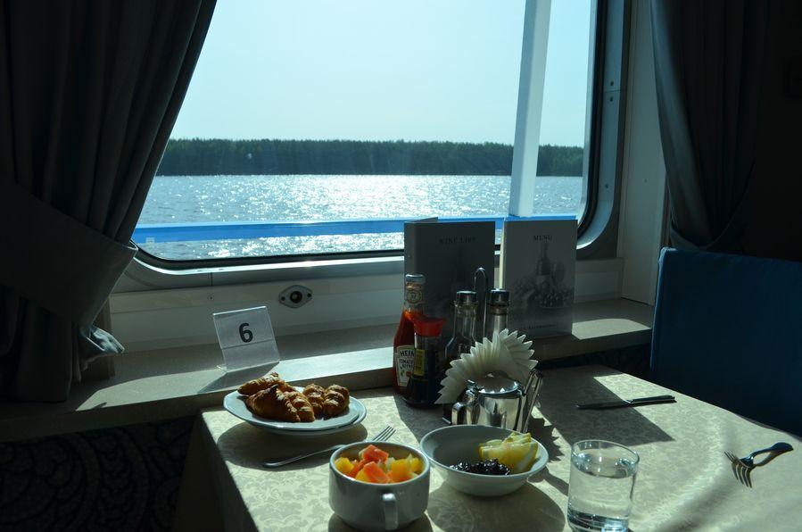 Russia cruise Rachmaninov cruise (68)
