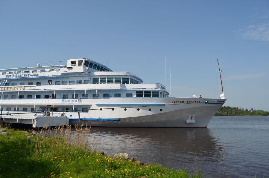 Russia cruise Rachmaninov cruise (69)