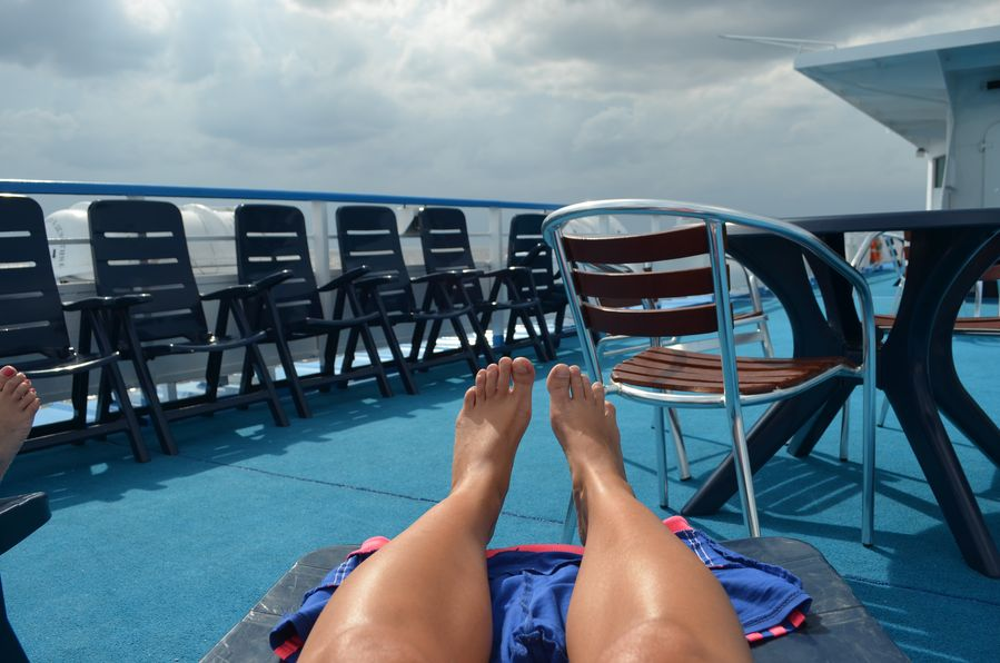 Russia cruise Rachmaninov cruise (73)