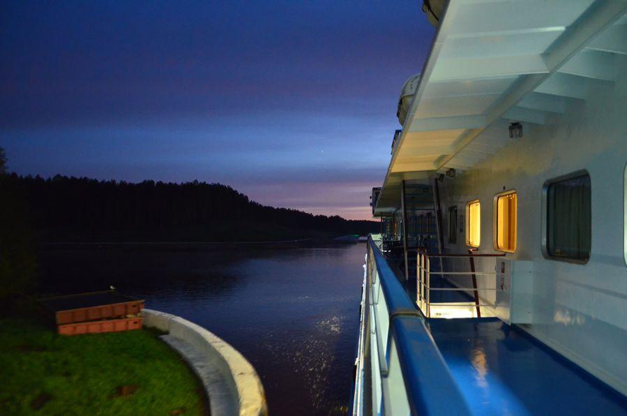 Russia cruise Rachmaninov cruise (79)