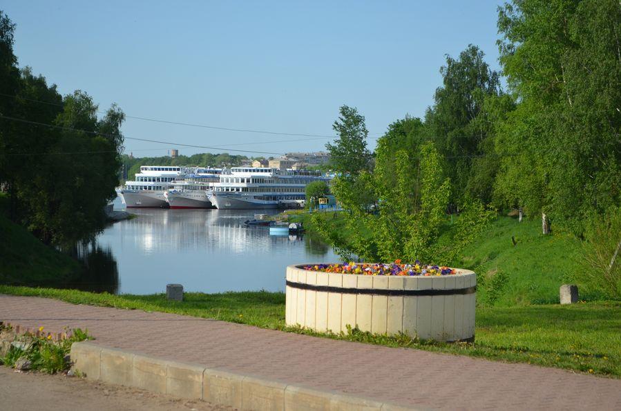 Uglich Russia cruise (14)