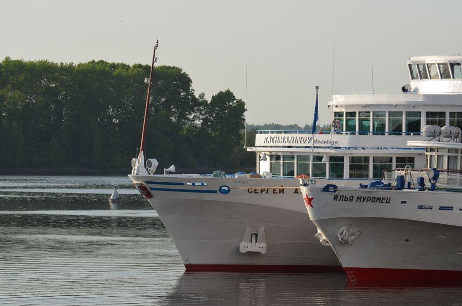 Uglich Russia cruise (73)