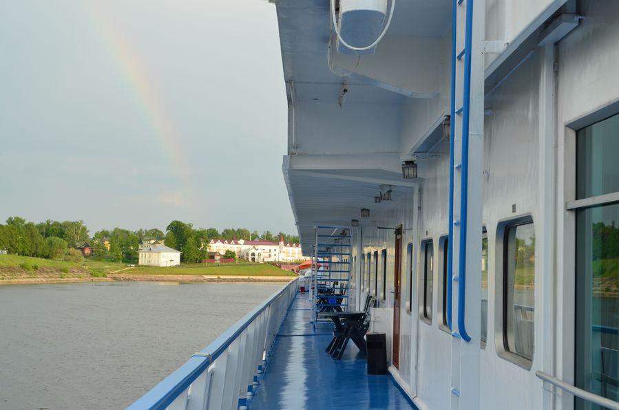 Uglich Russia cruise (82)