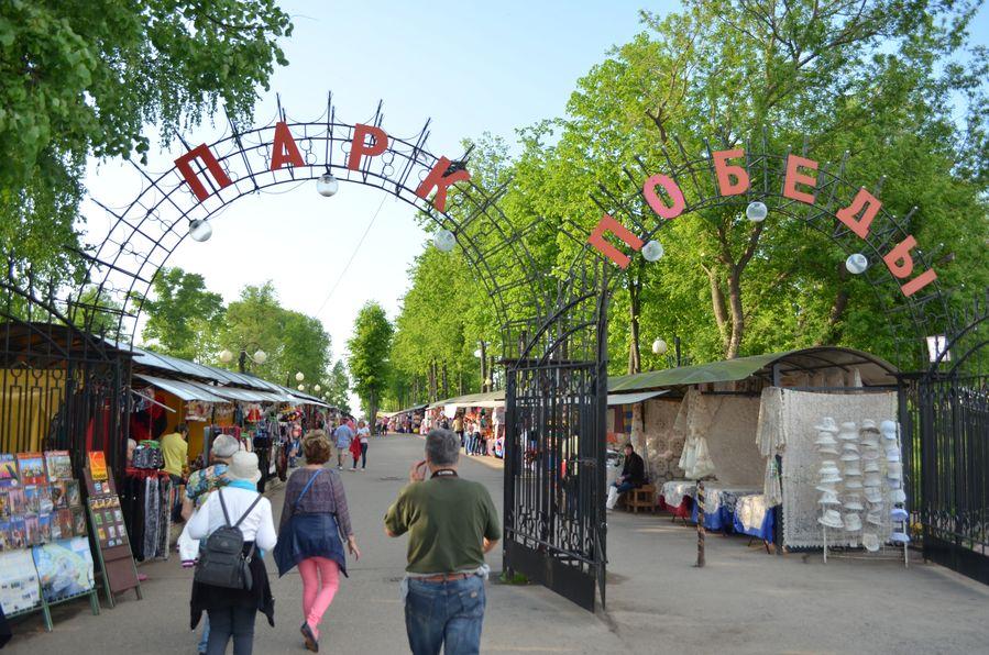 Uglich Russia market (41)