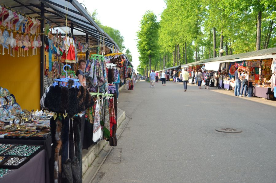 Uglich Russia market (42)