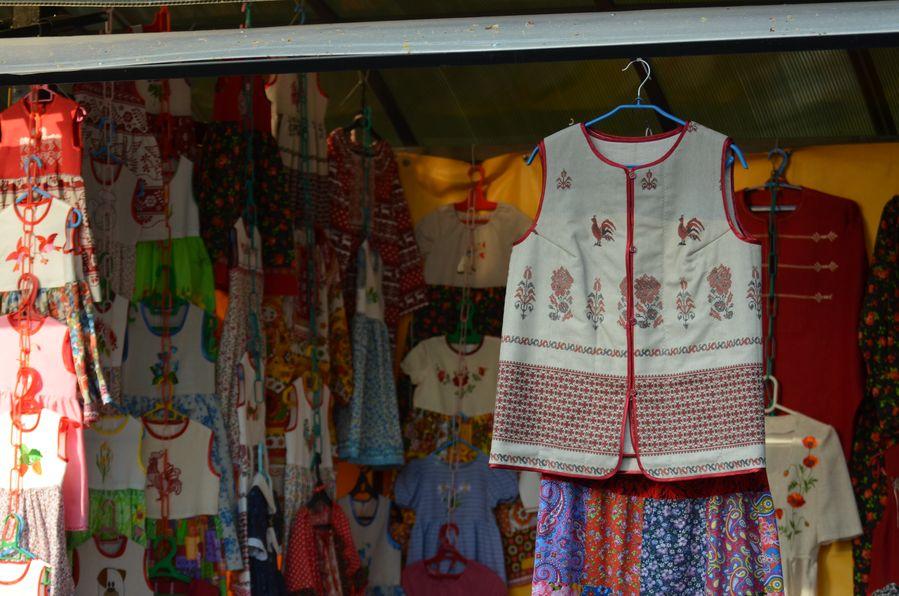 Uglich Russia market (46)