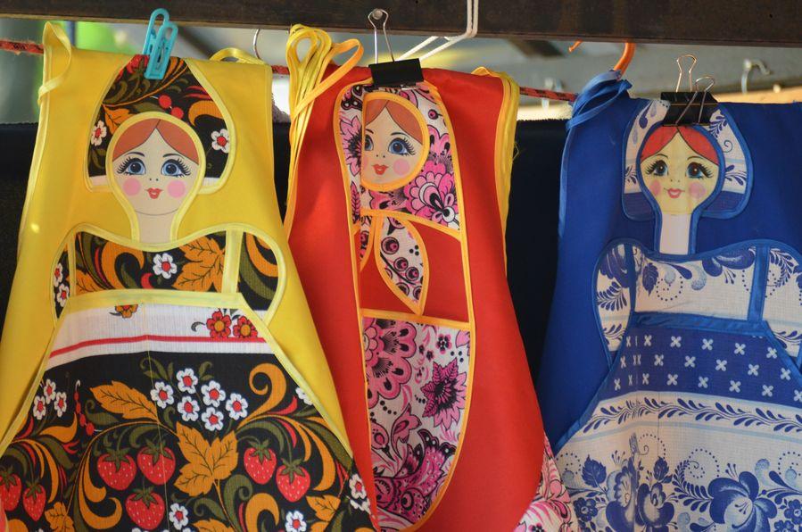 Uglich Russia market (47)