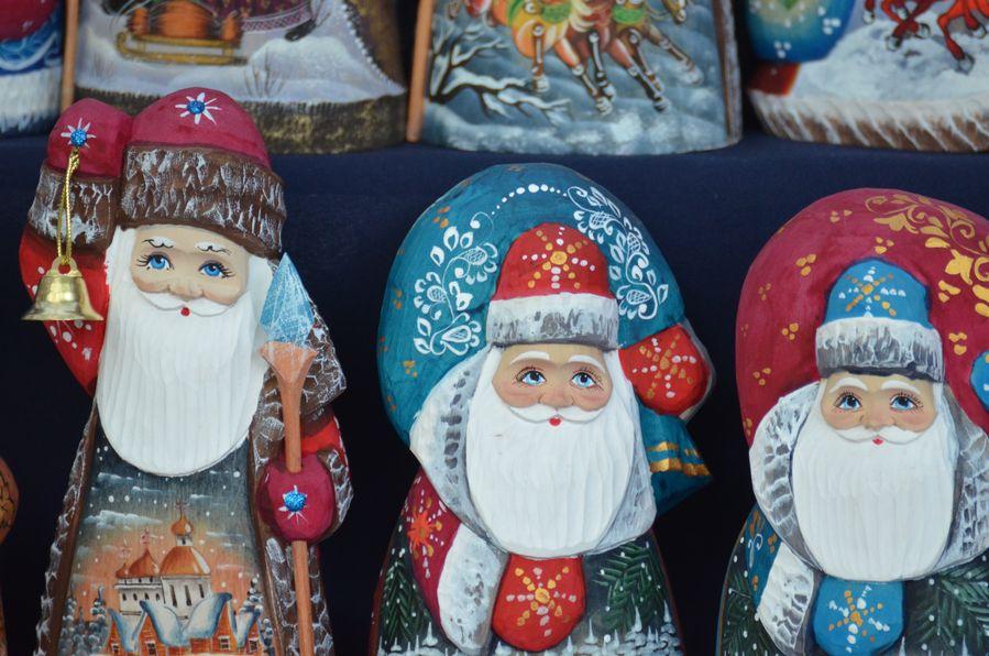 Uglich Russia market (56)