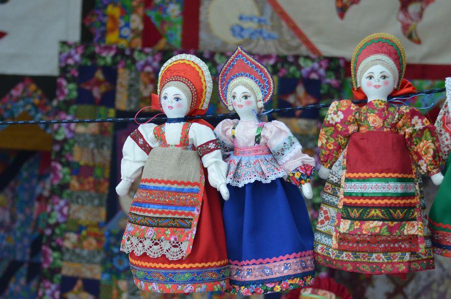 Uglich Russia market (58)