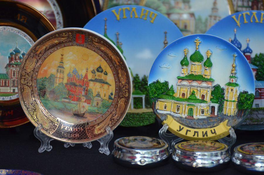 Uglich Russia market (61)