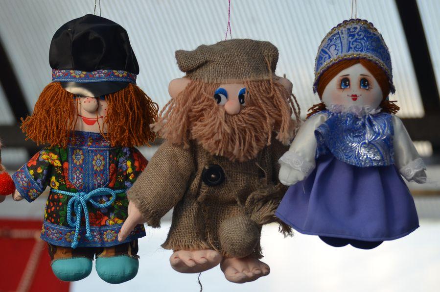 Uglich Russia market (63)