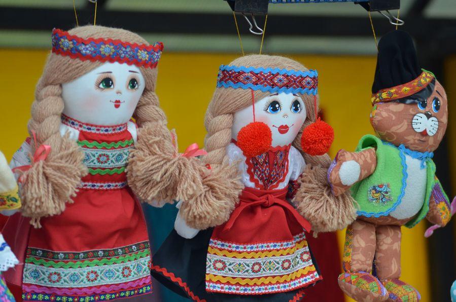 Uglich Russia market (70)