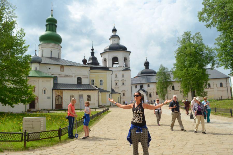 St. Cyril-Belozersky monastery Russia (54)