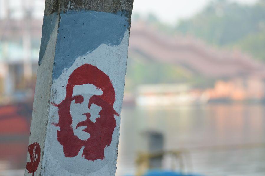 ashram Amritapuri Kerala India  (55)