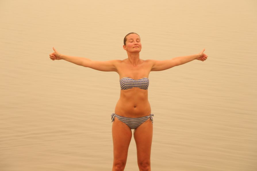 Dead Sea photos (18)