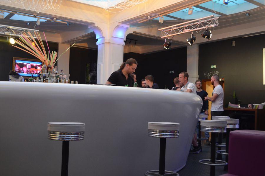 Fusion hotel in Prague (10)